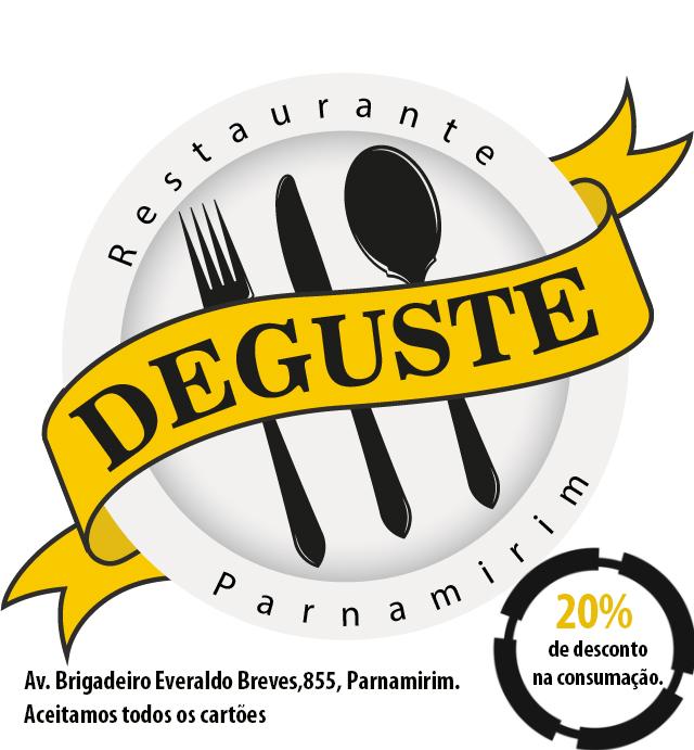 Deguste 3