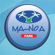 manoa-park-logo