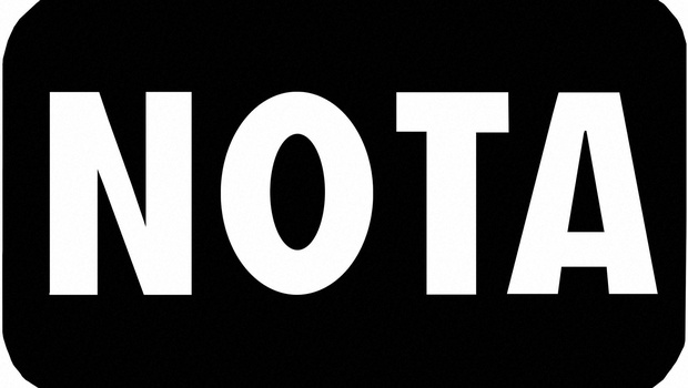 NOTA_PTI