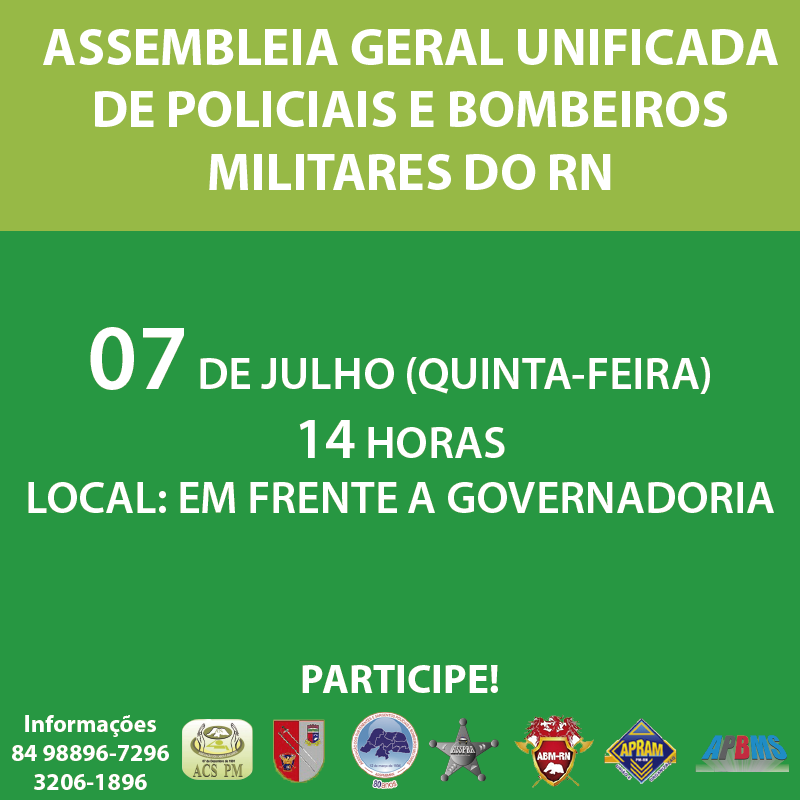 assembleia07