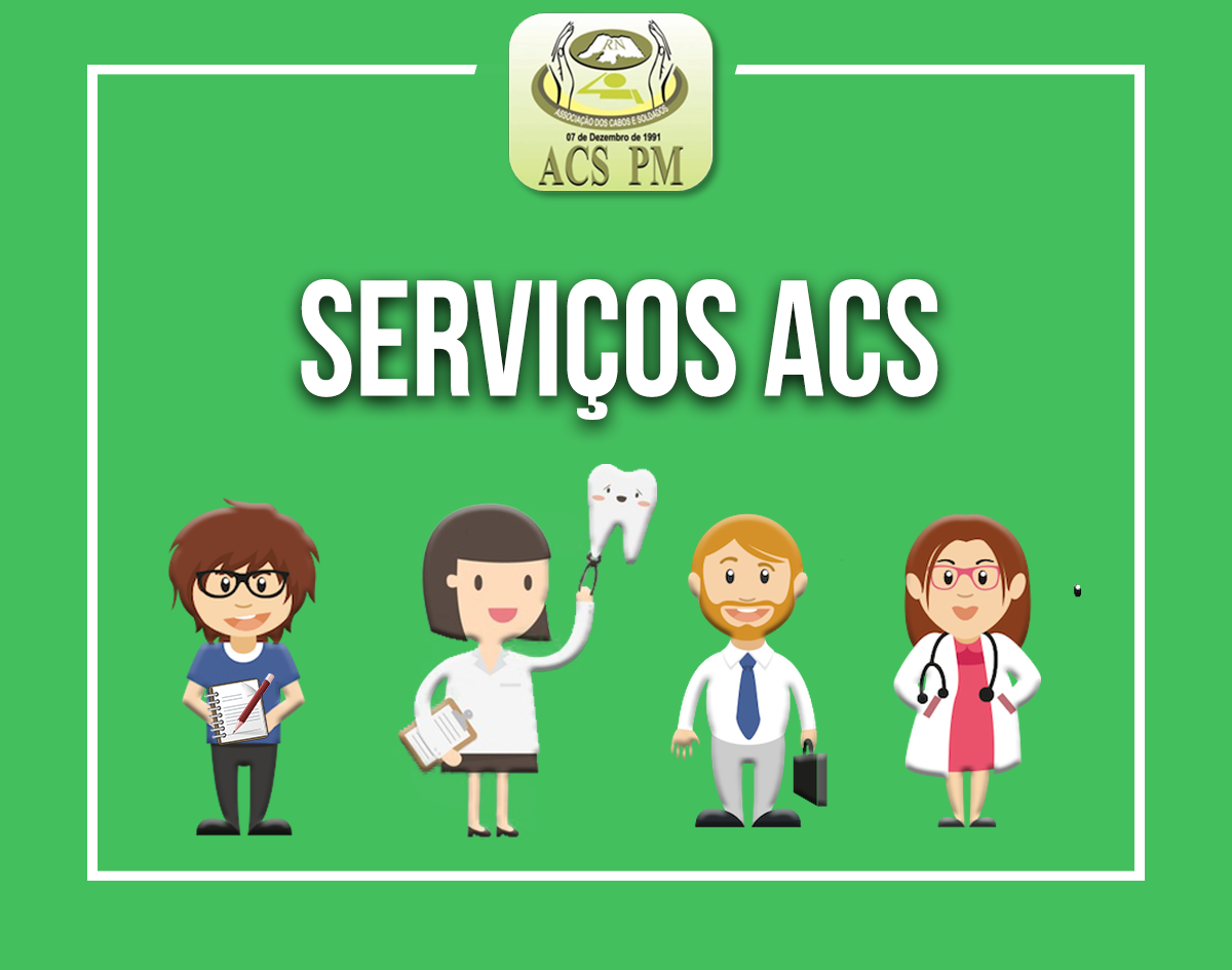 ACS BANNER BENEFICIOS 2